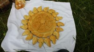 Baldurs Sonne